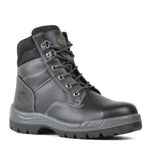Jackaroo Viking Lace Up Work Boots | Kmart