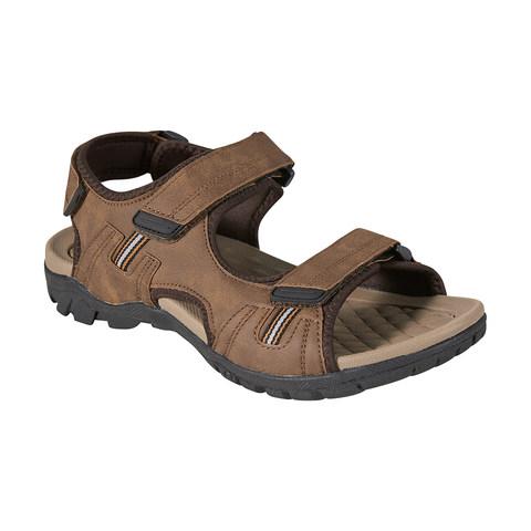Everyday Sandals | Kmart
