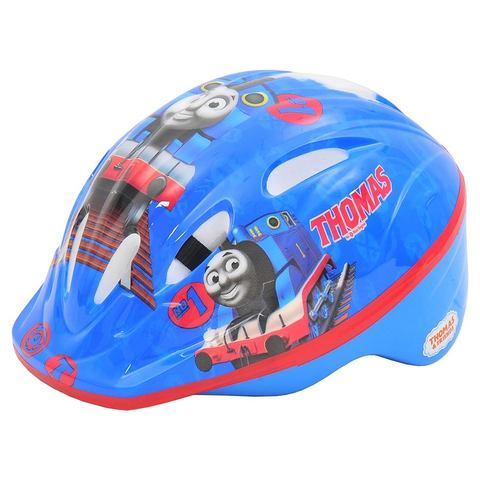 Thomas the Tank Engine Bicycle Helmet