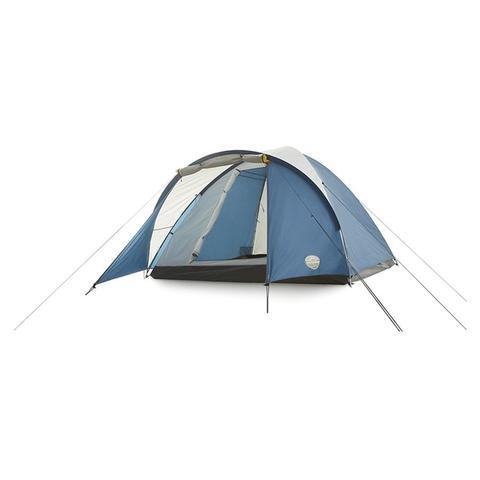 5 Person Dome Tent With Vestibule Kmart