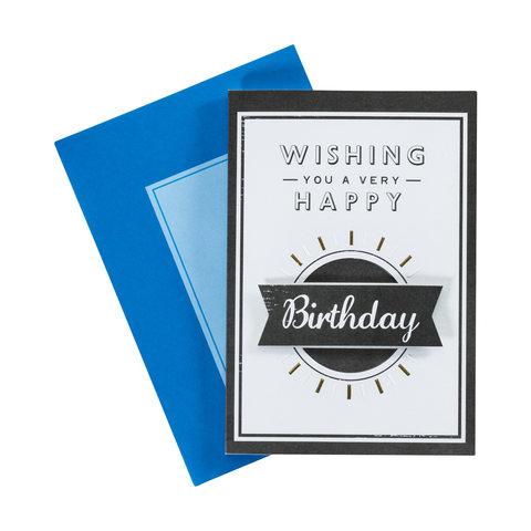 Birthday card kmart birthday card bookmarktalkfo Images