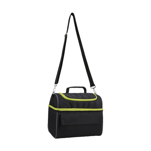 Tradie Bag - Black
