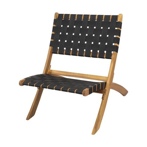 Top Woven Chair | Kmart FL19