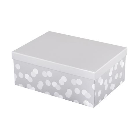 Small Spot Gift Box