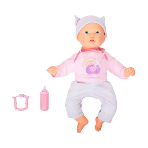 Baby Doll Toy Plays House Toy Bath Tub Doll Accessories Furniture Accessories NT
