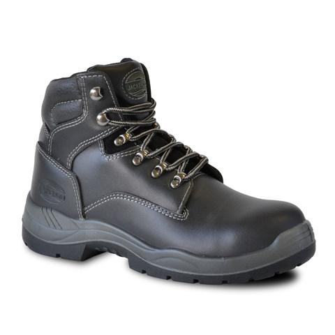 0e3417d4d0b8 Raider Lace Up Work Boots | Kmart