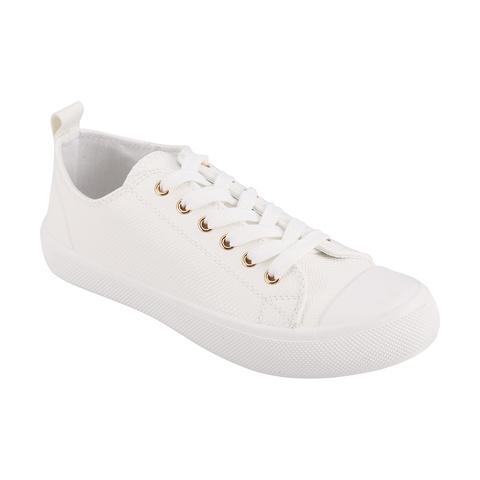 Low Top Sneakers | Kmart