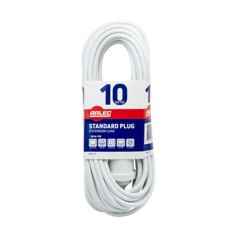 10M Domestic Extension Lead