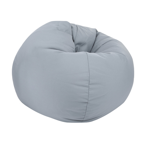 Bean Bag Chairs: Relax in style while watching TV or reading a book with one of these great bean bag chairs. Bean bag chairs create additional seating where you need it most. Free Shipping on orders over $45 at steam-key.gq - Your Online Living Room Furniture Store! Get 5% in rewards with Club O!