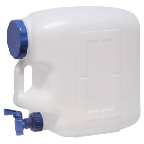 Water Container 23 Litre Kmart