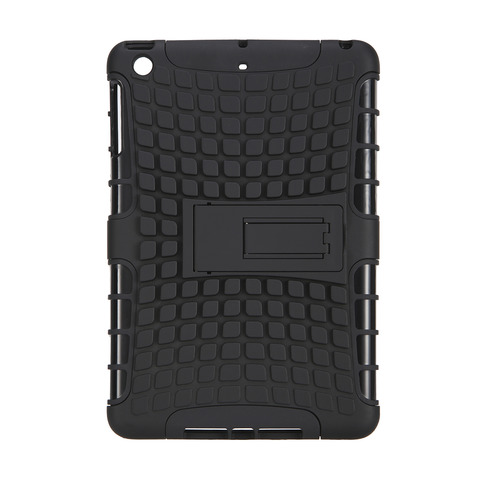 iPad Mini 1/2/3 Guard Case