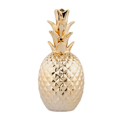 Large Ceramic Pineapple Kmart