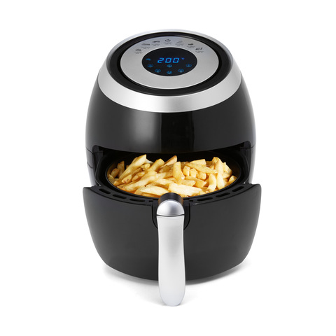 Bon Air Fryer | Kmart
