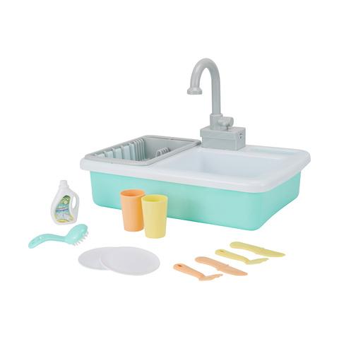 Admirable Kitchen Sink Home Interior And Landscaping Ymoonbapapsignezvosmurscom