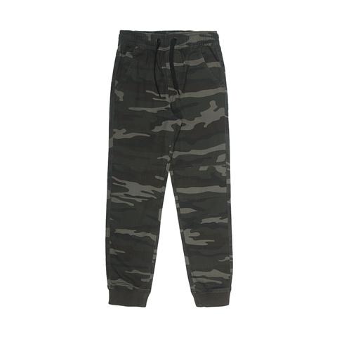 c945d8c7 Camo Print Pants | Kmart
