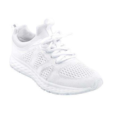Active Lightweight Running Shoes
