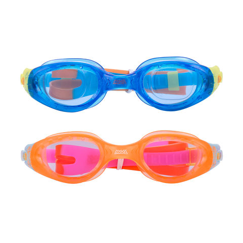 Zoggs Little Phoenix Goggles - Assorted