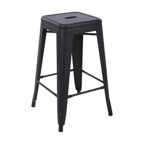 S Black Kitchen Chairs