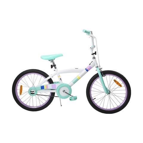 Kids Bike Nz
