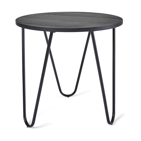 round side table kmart
