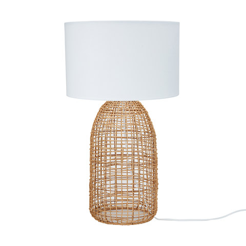 Great Table Lamps Kmart Trend This Year @house2homegoods.net