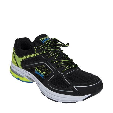 Everlast Active Performance Shoes Kmart