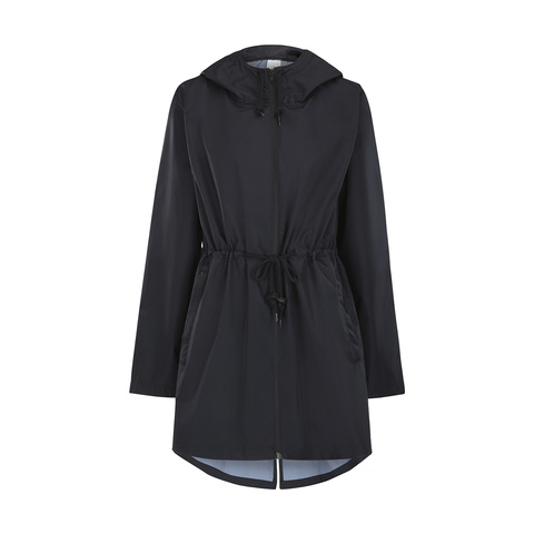 Mackintosh Rain Jacket