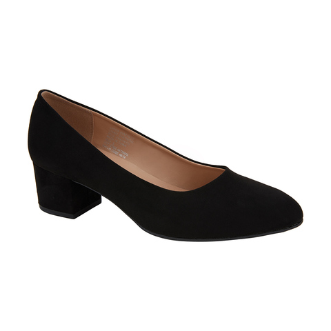 pointy toe low heel court shoes kmart