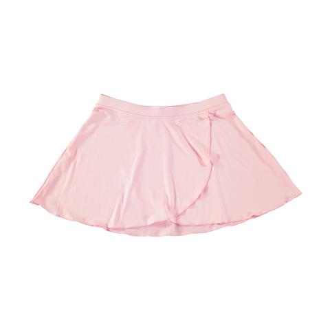 Active Dance Wrap Skirt | Kmart