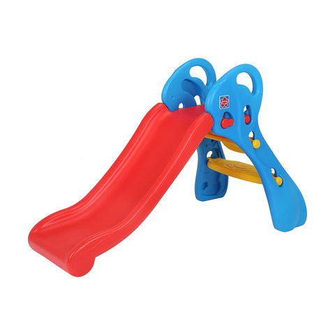 Kids Playset Pictures