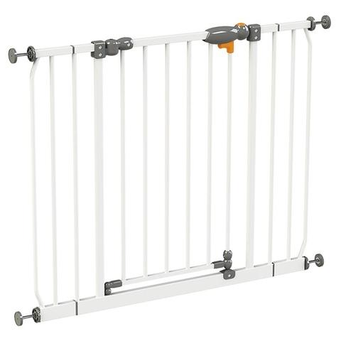 Metal Gate | Kmart