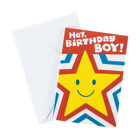 Awesomeness birthday card kmart awesomeness birthday card bookmarktalkfo Images