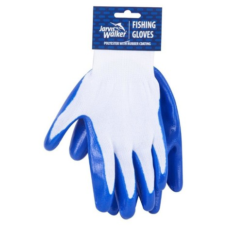 Jarvis Walker Fishing Gloves