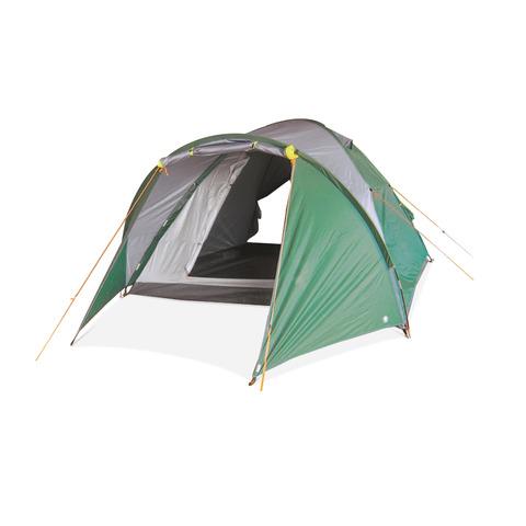 Dome Tent With Vestibule  sc 1 st  Kmart & Dome Tent With Vestibule | Kmart