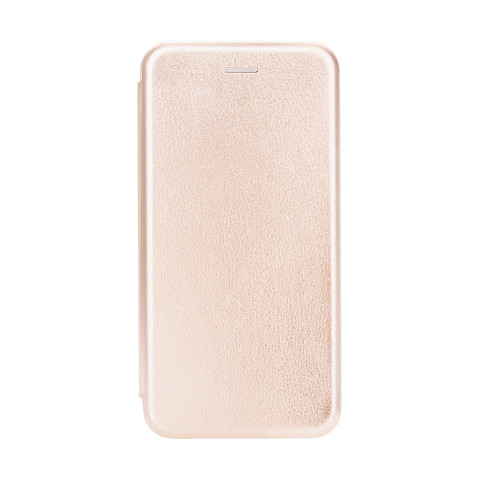 the latest 1a735 550b7 Samsung S9 Guard Flip Case - Rose Gold | Kmart