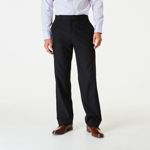 Workwear Business Pants