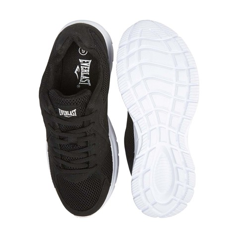 Everlast Active Training Shoes