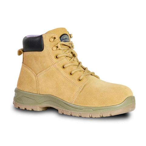 Men s women work boots and safety shoes steel blue men s biker boots motorcycle boot barn men s work boots shoes kmart steel ced b gun vegan bat boot black by nae.