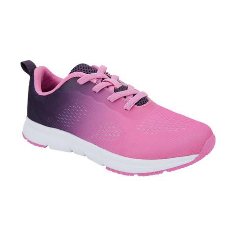 Active Agile Trainer Shoes | Kmart