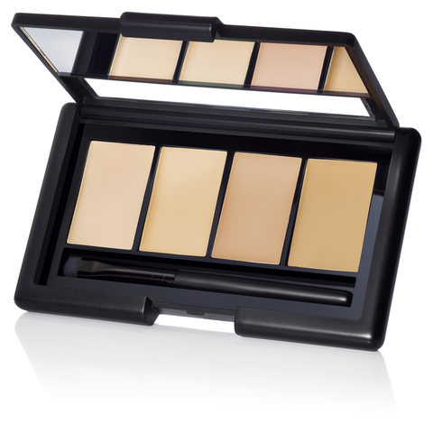 e.l.f. Complete Coverage Concealer - Light