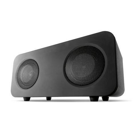 speakers kmart. bluetooth speaker speakers kmart l