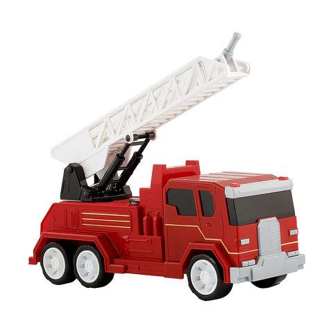 2ebef99fa140e Rescue Team Fire Engine | Kmart