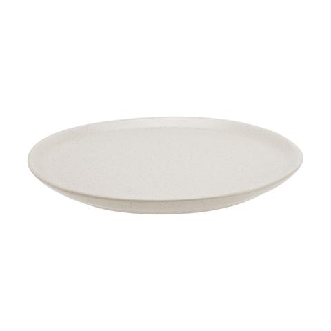 irregular dinner plate kmart
