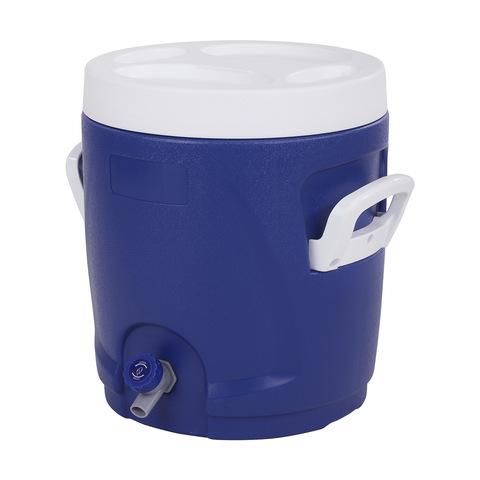 15l Cooler Drink Jug Kmart