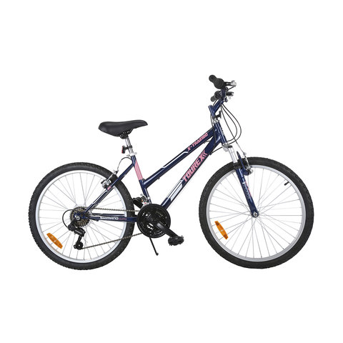 60cm Tourex Mountain Bike