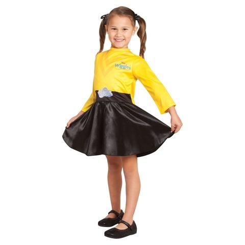1860af1a3a7 Emma Wiggles Costume - Toddler