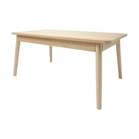 Coffee Table Oak Look | Kmart