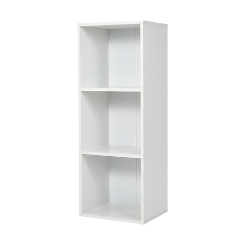 3 tier bookshelf white kmart. Black Bedroom Furniture Sets. Home Design Ideas