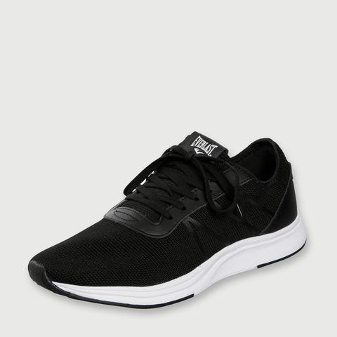 Everlast Mens Highline Sneakers   Kmart