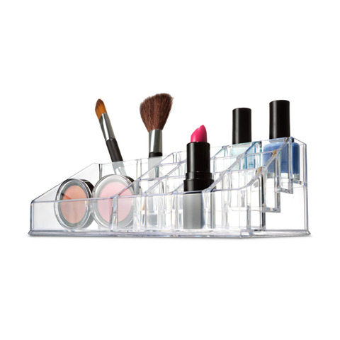 Cosmetic Organiser - Medium